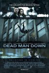 Dead Man Down (2013) full free online with english subtitles