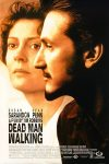Dead Man Walking (1995 full free online with) english subtitles