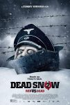 Dead Snow 2: Red vs. Dead (2014) full free online with english subtitles