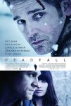 Deadfall (2012) free online full with english subtitles