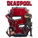 Deadpool 2 (2018) full Online free with English Subtitles