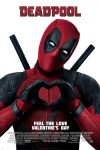 Deadpool (2016) full online free with English Subtitles