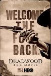 Deadwood (2019) watch full free online english subtitles