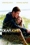 Dear John (2010) online full free with english subtitles