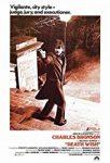 Death Wish (1974)