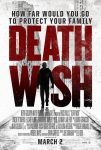 Death Wish (2018) online free full with english subtitles