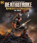 Deathstroke: Knights & Dragons (2020) full free online with english subtitles