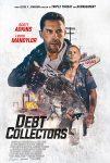 Debt Collectors (2020) english subtitles