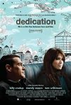 Dedication (2007) full online free with english subtitles