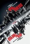 Den of Thieves (2018) free online full with english subtitles