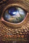 Dinosaur (2000) full free online with english subtitles