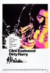 Dirty Harry (1971) english subtitles
