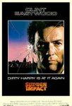 Dirty Harry - Sudden Impact (1983)