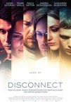 Disconnect (2012) online full free with english subtitles