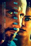 Disorder (Maryland) (2015) english subtitles
