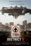 District 9 (2009) full online free with english subtitles