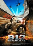 District B13 (2004) full free online with english subtitles