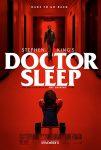 Doctor Sleep (2019) english subtitles