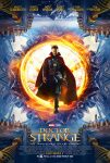 Doctor Strange (2016) full free english subtitles