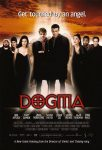 Dogma (1999) full free online with english subtitles