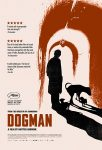 Dogman (2018) full online free with english subtitles