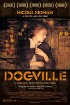 Dogville (2003) full online free with english subtitles