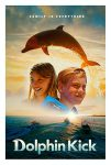 Dolphin Kick (2019) full free online with english subtitles