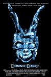 Donnie Darko (2001) free movie full online english subtitles