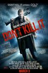 Don't Kill It (2016) free online full with english subtitles