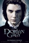 Dorian Gray (2009) full online free with english subtitles