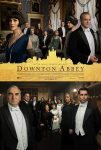 Downton Abbey (2019) online free full with english subtitles
