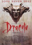 Dracula (1992) full free online with english subtitles