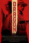 Dragon (Wu xia) (2011)