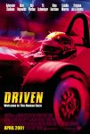 Driven (2001) full movie free online english subtitles
