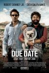 Due Date (2010) watch full free online with english subtitles