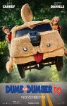 Dumb and Dumber To (2014) free online full with english subtitles