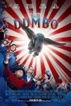 Dumbo (2019) full movie free online with english subtitles