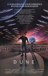 Dune (1984) online free full with english subtitles