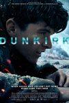 Dunkirk (2017) free movie online english subtitles