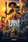 Early Man (2018) full free online with english subtitles