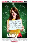 Easy A (2010) online free full with english subtitles