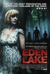 Eden Lake (2008) full free online with english subtitles