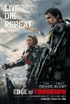 Edge of Tomorrow (2014) full online free with english subtitles