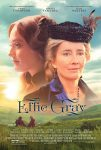 Effie Gray (2014) free online with english subtitles