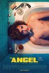 El Ángel (2018) full free online with english subtitles