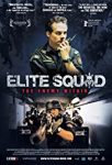 Elite Squad 2: The Enemy Within (Tropa de Elite 2) (2010) online free with english subtitles