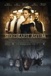 Eliza Graves (Stonehearst Asylum) (2014) full free online with english subtitles