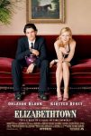 Elizabethtown (2005) online free full with english subtitles