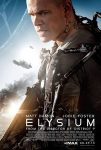 Elysium (2013) online full free with english subtitles