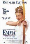 Emma (1996) full free online with english subtitle